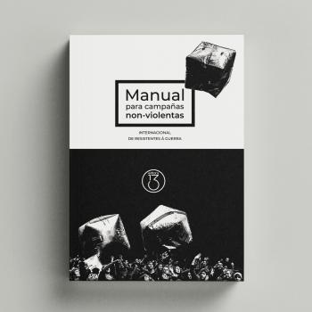 Handbook for Nonviolent...